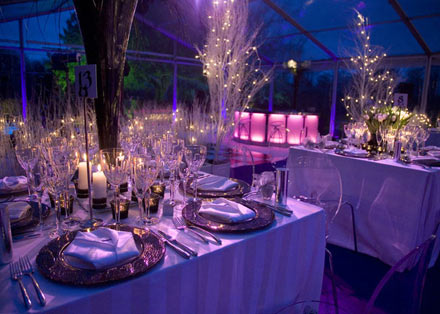 Mandalay Weddings & Events - Wedding and Event Styling Northern Ireland Chair Cover Hire NI ...