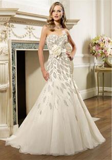 Reflections Bridal Studio Lisburn Wedding Dress Shops Lisburn