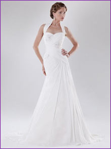 Paradise Collections Wedding Dresses Loughall Wedding Gowns Armagh