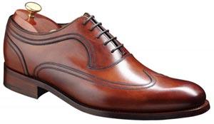 Loakes Repair Mens Shoes