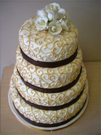 Image Result For How Much Is A Wedding Cake In Ireland