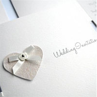 Pink Elephant Cards Lisburn Wedding Stationery Northern Ireland Uk Wedding Directory And News