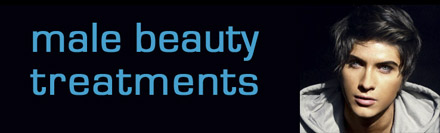Hillview Cosmetic Clinic - Ballymena - Medical cosmetics