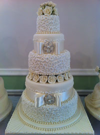 wedding cakes newry m and m cakes wedding cakes for northern ireland 25087