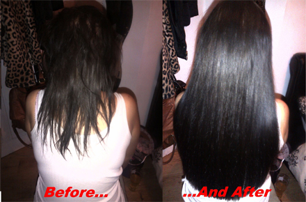 Sjk Hair Extensions Contact Number 17