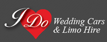 The Wedding Planner I Do Wedding Cars & Limo Hire NI