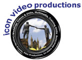 The Wedding Planner Icon Video Productions