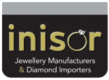 The Wedding Planner Inisor Jewellery
