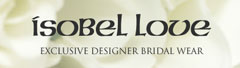 The Wedding Planner Isobel Love Bridal Salon