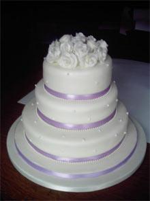 Birthday Cakes Moneymore