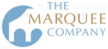 The Wedding Planner The Marquee Company