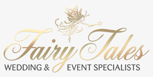 The Wedding Planner Fairy Tales The Wedding & Events Specialists