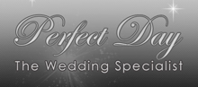 The Wedding Planner Perfect Day - The Wedding Specialist