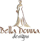 The Wedding Planner Bella Donna Designs