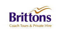 The Wedding Planner Britton's Coach Tours & Private Hire