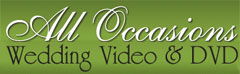 The Wedding Planner All Occasions Video