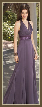 Marie Me Bridal Boutique Wedding Dress Shop Randalstown