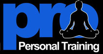 The Wedding Planner Declan Trainor - Pro Personal Training