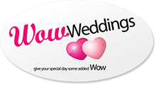 The Wedding Planner WOW-Weddings Northern Ireland