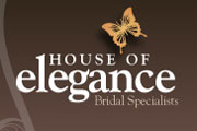 The Wedding Planner House of Elegance