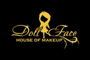 The Wedding Planner Doll Face House of Makeup