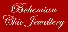 The Wedding Planner Bohemian Chic Jewellery