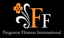 The Wedding Planner Ferguson Flowers