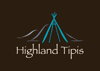 The Wedding Planner Highland Tipis Ltd