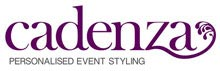 The Wedding Planner Cadenza Events