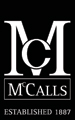 The Wedding Planner McCalls Limited