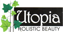 The Wedding Planner Utopia Holistic Beauty