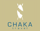 The Wedding Planner Chaka Travel