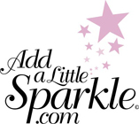 The Wedding Planner Add A Little SPARKLE - Northern Ireland & Republic of Ireland