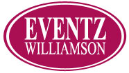 The Wedding Planner Eventz Williamson
