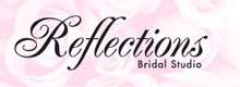 The Wedding Planner Reflections Bridal Studio Lisburn