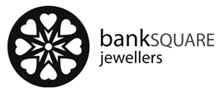 The Wedding Planner Bank Square Jewellers