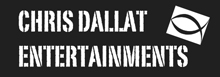 The Wedding Planner GH - Dallat Entertainments