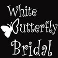 The Wedding Planner White Butterfly Bridal