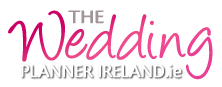 The Wedding Planner Ireland