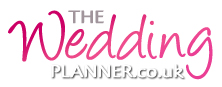 The Wedding Planner UK